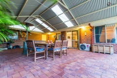 Real Estate Photography Australind
