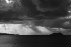 mono Albany seascape by Chris de Blank Photography-18